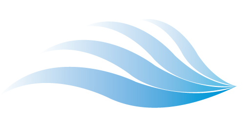 Global Alliance Against Chronic Respiratory Disease Logo